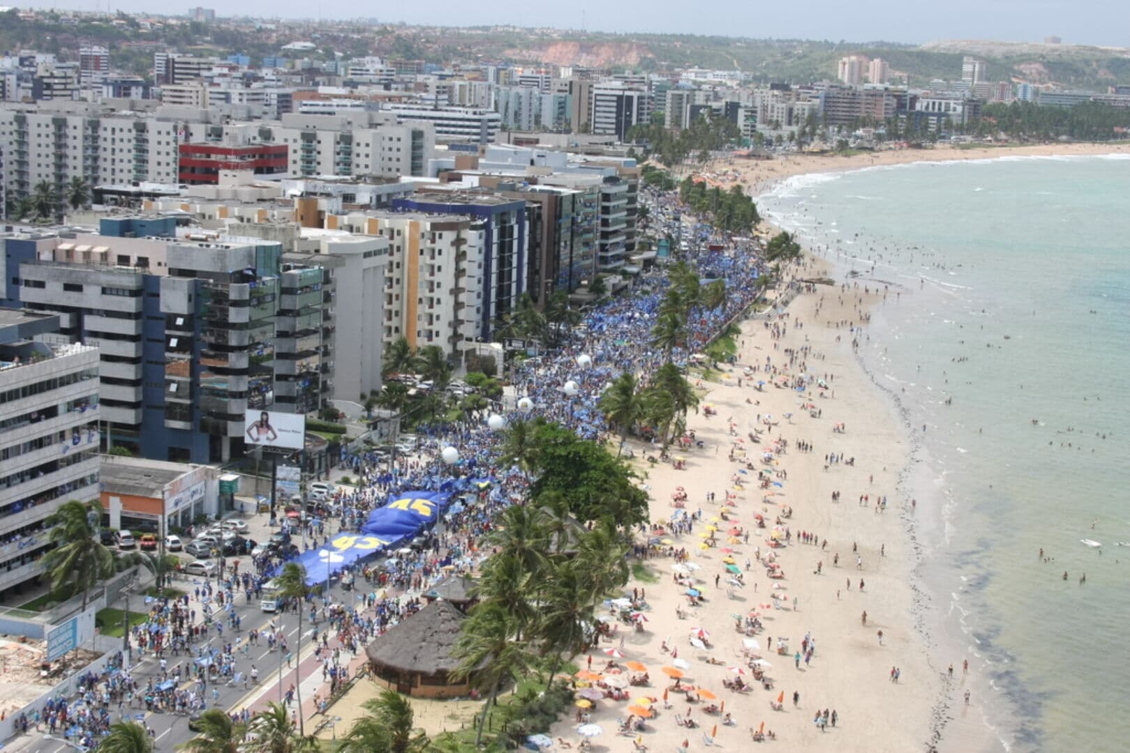 Maceió photo