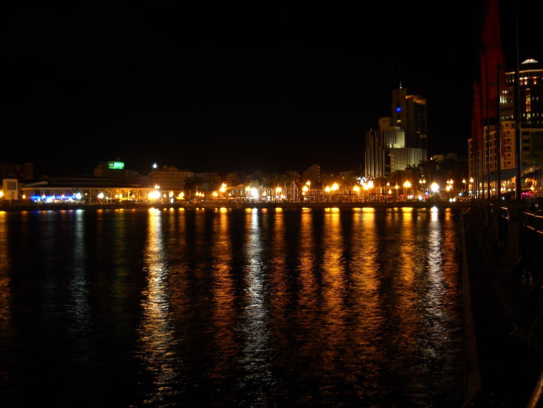 Port Louis photo