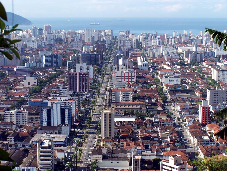 Santos photo