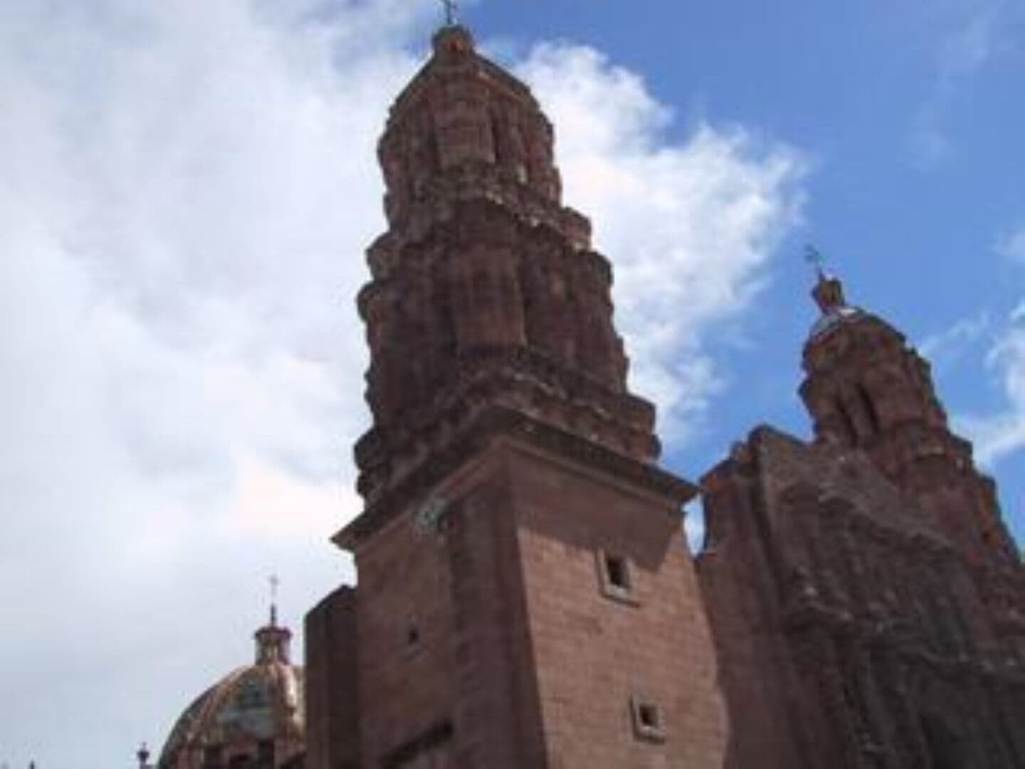 Zacatecas photo